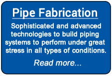 pipe fabrication graphic